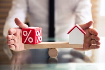 fixed-mortgage-rates-are-low-is-it-really-time-to-buy-that-dream-house-scaled-1